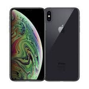 APPLE i-phone XS Max 256gig