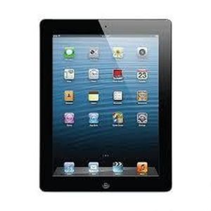 APPLE-i-Pad Mini 16gig WIFI Only