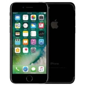 APPLE i-phone 6 32gig