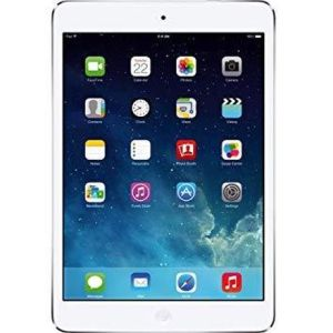 APPLE-i-Pad Mini 16gig
