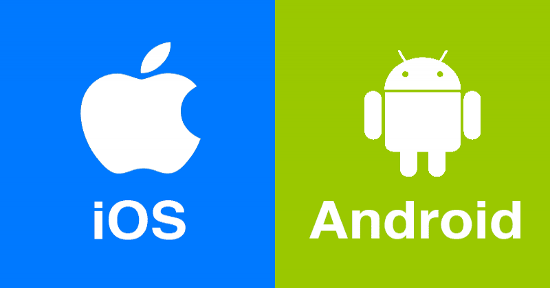 iOS or Android: which OS is best?